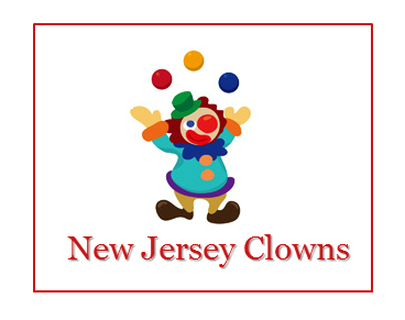 NEW JERSEY CLOWNS - Clown - Hoboken, NJ