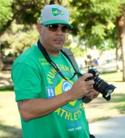 One Love Photography - Photographer - Los Angeles, CA