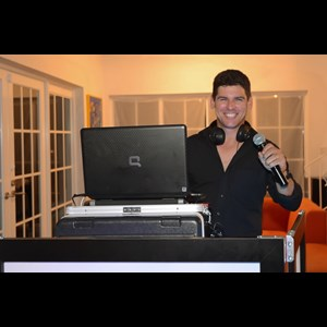 Islamorada Event DJ | Variety Entertainment