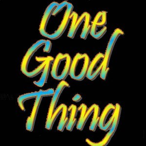 Johnson City, TN Dance Band | One Good Thing Band