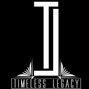 Dallas, TX Photo Booth | Timeless Legacy Photobooths