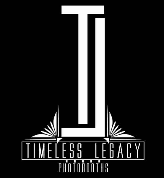Timeless Legacy Photobooths - Photo Booth - Dallas, TX