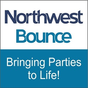 Seattle Bounce House | Northwest Bounce