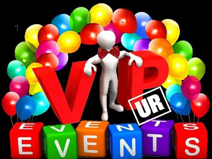 VIP Ur Events LLC - Event Planner - Hartford, CT