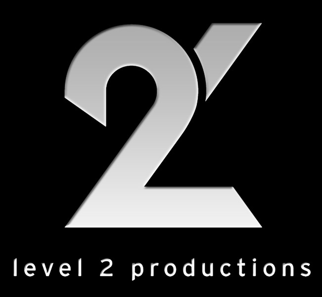 Level 2 Productions, LLC - Videographer - San Francisco, CA