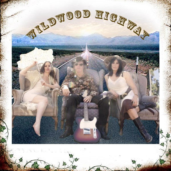 Wildwood Highway - Classic Rock Band - North Hollywood, CA