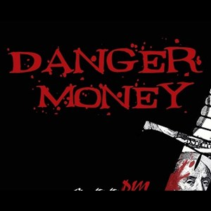 Anchorage Rock Band | Danger Money Band