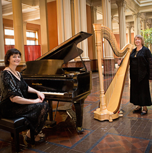 Royal Event Musicians - Chamber Music Duo - Minneapolis, MN