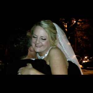 Baton Rouge Wedding Videographer | JT Gardiner