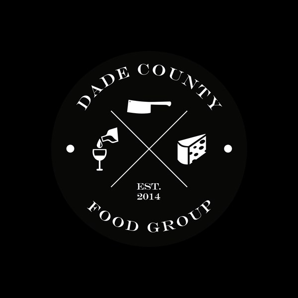 Dade County Food Group - Caterer - Miami, FL
