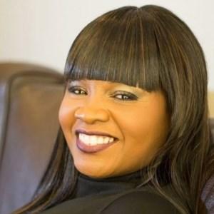 Best Gospel Singers in Atlanta, GA