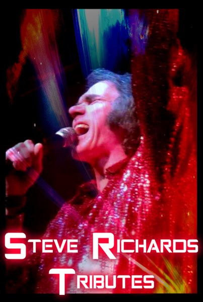 Steve Richards Tributes - Neil Diamond Tribute Act - Chicago, IL