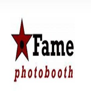 Fame Photo Booth:Boston Photo Booth Rentals - Photo Booth - Boston, MA