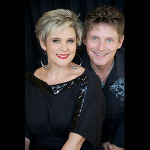 Alabama 80's Hits Duo | C Squared Duo