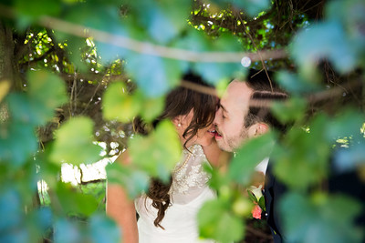 Weddings by the Vine - Wedding Planner - Cary, NC