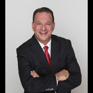 West Palm Beach Celebrity Speaker | Dr. Rick Goodman, Motivational Keynote Speaker