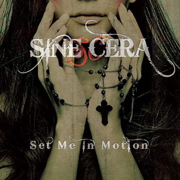 Sine Cera - Christian Rock Band - Mc Alisterville, PA