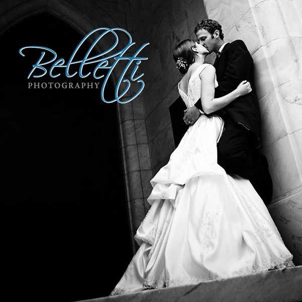 Belletti Photography - Photographer - Atlanta, GA