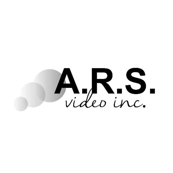 ARS Video Inc. - Videographer - Woodmere, OH