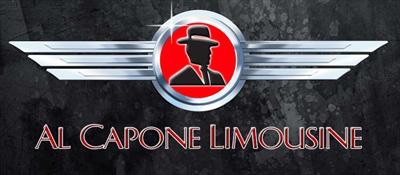 Al Capone limo & Party buses - Party Bus - Duluth, MN