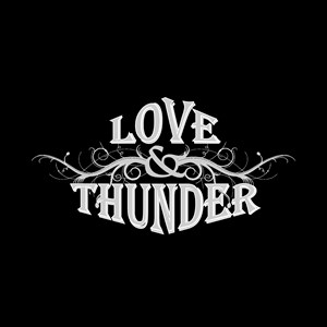 Oregon, IL Country Band | Love & Thunder