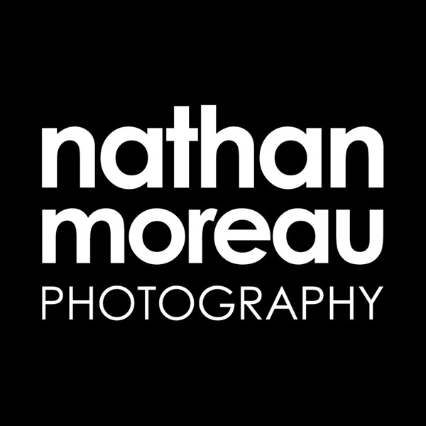 Nathan Moreau Photography LLC - Photographer - Manchester, NH