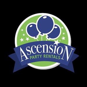 Louisiana Party Tent Rentals | Ascension Party Rentals