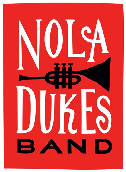 Nola Dukes Band (formerly Royal Dukes Band) - Cover Band - New Orleans, LA