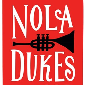 Plaquemines Cover Band | Nola Dukes Band (formerly Royal Dukes Band)