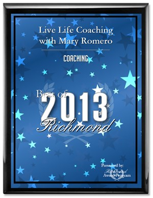Core Coaching Unlimited - Motivational Speaker - Richmond, VA