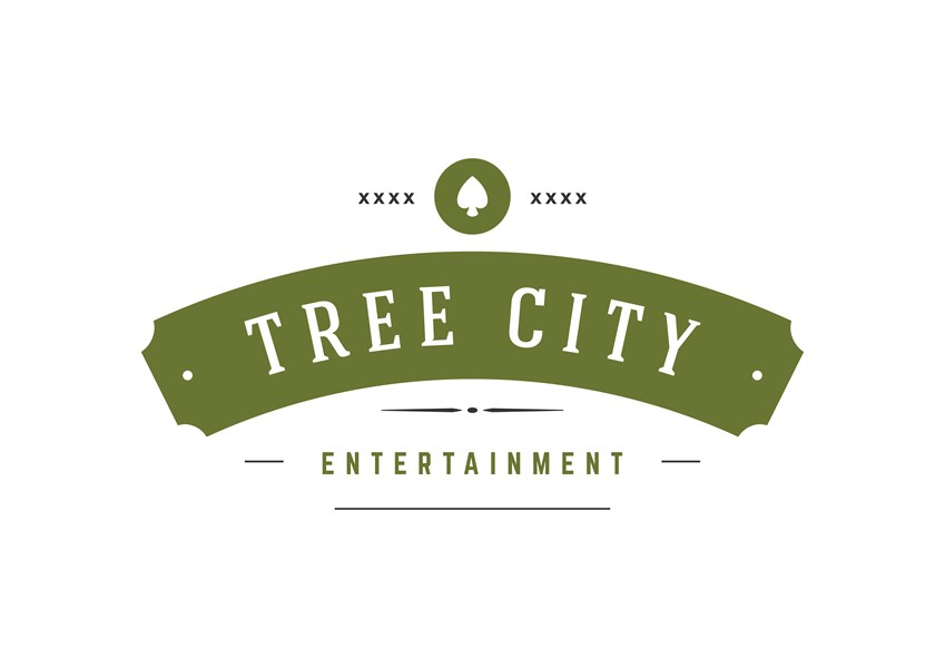 Tree City Entertainment - Event DJ - Birmingham, AL