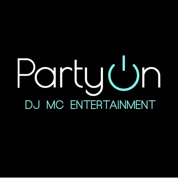 PARTY ON - Event DJ - Denver, CO