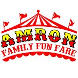 Amron Family Fun Fare - Carnival Ride - North Scituate, RI