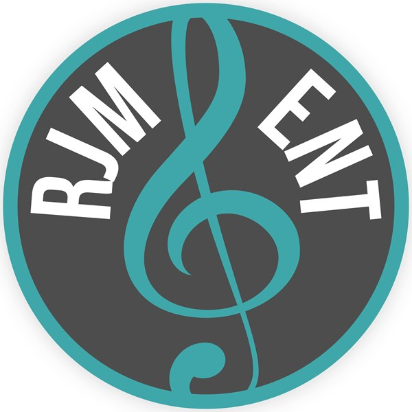 RJM Entertainment - DJ - Ormond Beach, FL