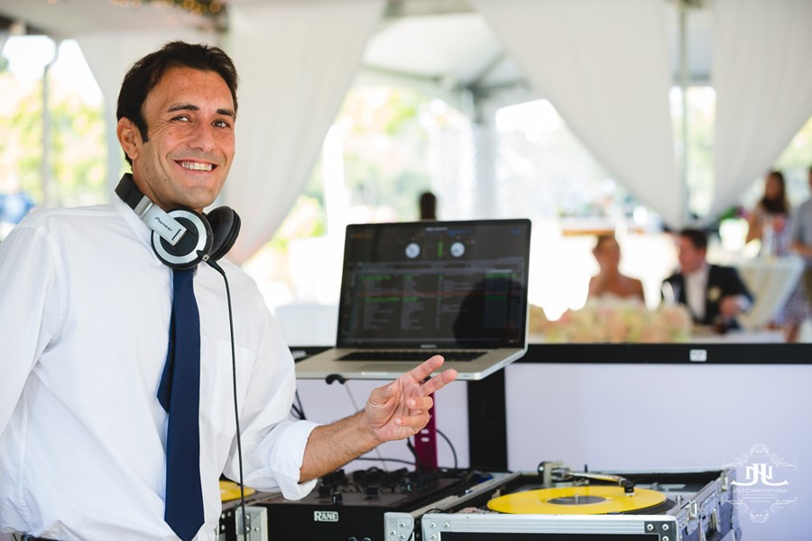 LB Entertainment - Event DJ - Long Beach, CA