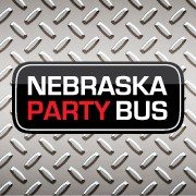 Omaha, NE Party Bus | Nebraska Party Bus