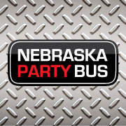 Nebraska Party Bus - Party Bus - Omaha, NE
