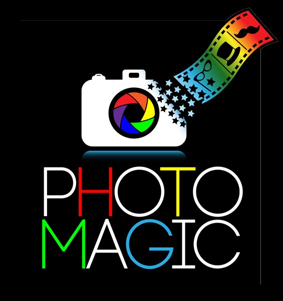 PHOTO MAGIC ! - Photo Booth - Indianapolis, IN