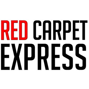 Rainbow City Wedding Photographer | Red Carpet Express