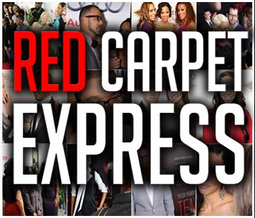 Red Carpet Express - Photo Booth - Atlanta, GA