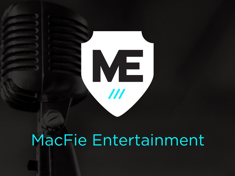 MacFie Entertainment - Event DJ - Anaheim, CA