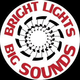 Valdosta, GA DJ | Bright Lights Big Sounds
