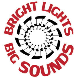 Bright Lights Big Sounds - DJ - Valdosta, GA