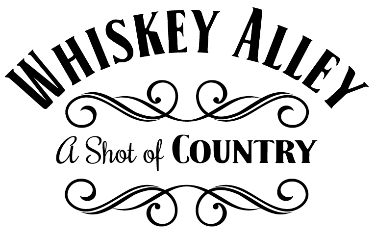 Whiskey Alley - Country Band - Sacramento, CA