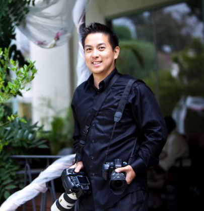 Riyudo Photography - Photographer - Los Angeles, CA