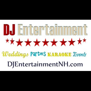 Montpelier Wedding DJ | DJ Entertainment of NH