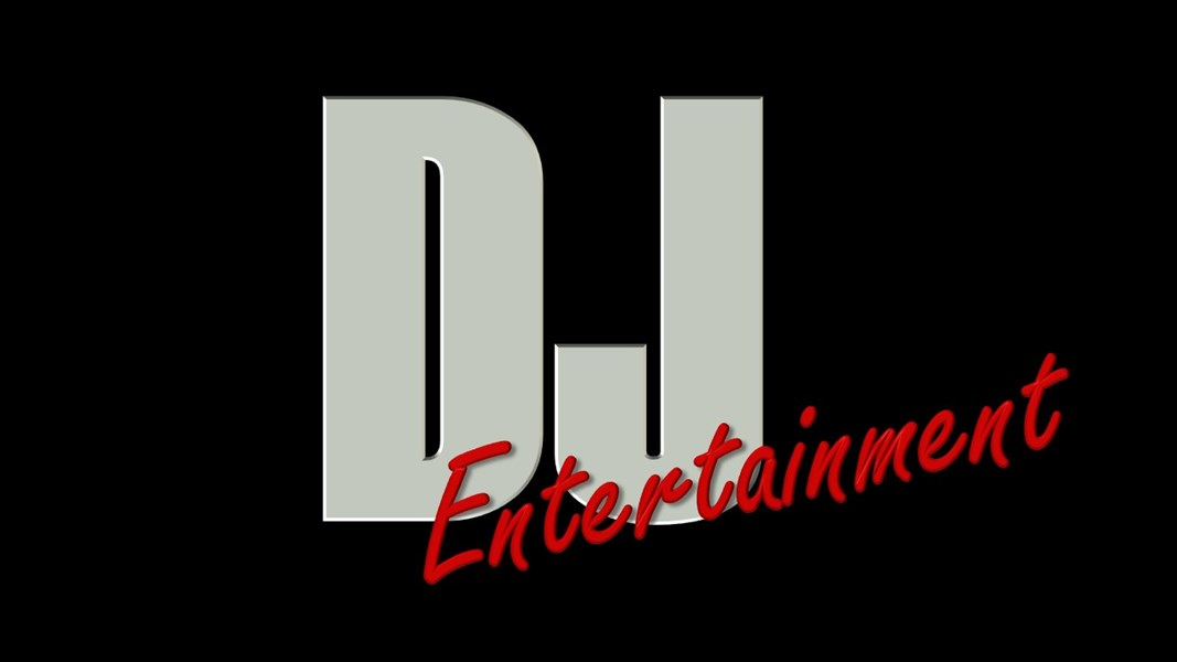 DJ Entertainment of NH - Event DJ - Concord, NH