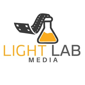 Chicago Wedding Videographer | Light Lab Media
