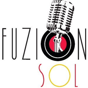 Delaware Cover Band | Fuzion Sol