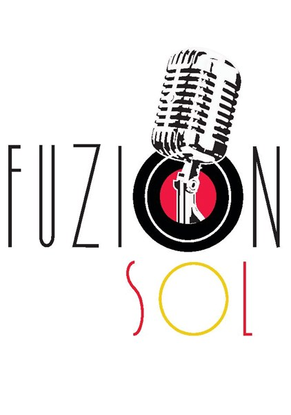 Fuzion Sol - Cover Band - Wilmington, DE
